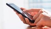 1/3 thông báo điện thoại khiến con người mệt mỏi hơn
