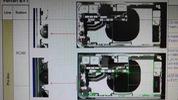 Rò rỉ hình ảnh tiết lộ 2 chi tiết chỉ có trên iPhone 8