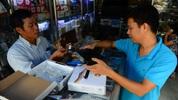 15 tỉnh ngừng phát sóng truyền hình analog ngày 15-8