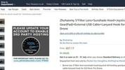 Amazon, eBay tố Photobucket đang 'đòi tiền chuộc ảnh'