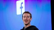 Facebook chính thức 'ra đòn' tấn công các ông lớn truyền hình