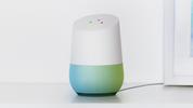 Gọi điện bằng loa thông minh Google Home trong nháy mắt