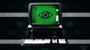 Khẩn cấp chặn hệ thống máy chủ điều khiển mã độc tấn công APT