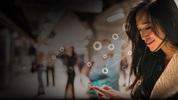 Điều gì thúc đẩy người tiêu dùng kết nối và mua hàng?