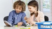 Trí tuệ nhân tạo sẽ thay đổi ngành giáo dục ra sao?
