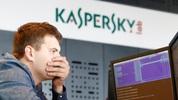 Mỹ cấm cửa công ty công nghệ Nga