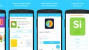 Duolingo bổ sung ứng dụng thẻ học flashcard cho Android