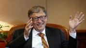 Tỉ phú Bill Gates nói 'không' với iPhone