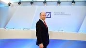 48.000 nhân viên ngân hàng Đức sẽ bị robot thay thế