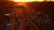 Chính phủ Anh siết các quy định pháp lý về xe hơi tự lái