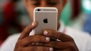 Apple thử nghiệm công nghệ nhận diện 3-D mở khóa iPhone