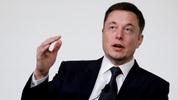 Elon Musk cảnh báo nguy cơ chạy đua trí tuệ nhân tạo