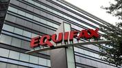Ứng dụng di động của Equifax biến mất sau vụ tấn công mạng