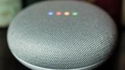 Loa thông minh của Google mắc lỗi tự ý thu âm
