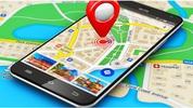 Google Maps thêm tính năng hỏi đáp