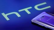 Google bỏ 1,1 tỉ USD 'mua' khoảng 2000 nhân viên HTC