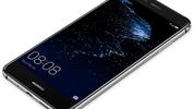 Huawei sẽ soán ngôi á quân smartphone  của Apple?