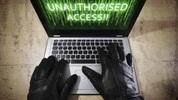 Vụ vi phạm dữ liệu Forrester: Hacker đánh cắp hàng loạt báo cáo nhạy cảm