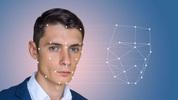 Facebook thử nghiệm nhận diện để khôi phục tài khoản?