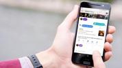 Google Allo phiên bản web có thể ra mắt sớm hơn