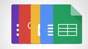 Google tung ra những tính năng mới cực kỳ tuyệt vời dành cho Docs
