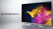 Bạn đã khai thác hết chức năng của chiếc TV 4K?