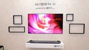 Những TV OLED đẳng cấp nhất của LG