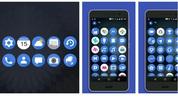 Tải miễn phí những bộ biểu tượng đẹp tuyệt cho thiết bị Android