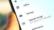 Google xóa dữ liệu dự phòng trên Android sau 60 ngày không sử dụng