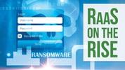 Không còn là mối đe dọa, ransomware giờ đã phát triển như một ngành công nghiệp
