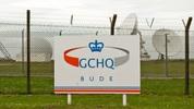 Chính phủ Anh bị cho đang bí mật thu thập thông tin của hàng triệu người