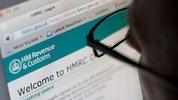 Cẩn thận với các email đính kèm bản khai thuế VAT