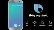 Samsung muốn đưa trợ lý ảo Bixby 2.0 lên mọi thiết bị