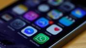 Đừng tải WhatsApp Business trên Google Play vì đây chỉ là ứng dụng giả mạo