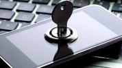 Apple muốn hỗ trợ FBI điều tra vụ xả súng tại Texas