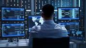 Các cách thức bảo mật IoT tốt nhất