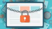 Windows 10 thêm lá chắn chống mã độc tống tiền