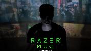 Smartphone đầu tiên của Razer sẽ có RAM 8GB?