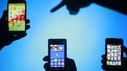 Những thống kê thú vị về smartphone