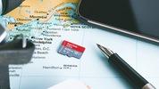 Thẻ nhớ microSD của SanDisk lập kỷ lục với 400 GB