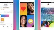 Skype cho phép người dùng gửi tiền qua Paypal
