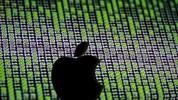Apple bị chỉ trích vì 'khuất phục' tại Trung Quốc