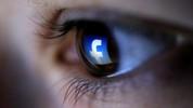 Người Anh có 'quyền được lãng quên' trên mạng xã hội
