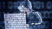 Ông chủ Microsoft nói Triều Tiên đứng sau vụ tấn công mã độc WannaCry