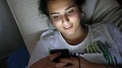 Muốn khỏe mạnh, sống lâu, đừng mang smartphone lên giường ngủ