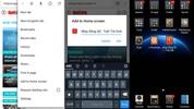Tăng tốc trình duyệt Chrome để điện thoại nhanh hơn