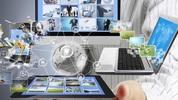 Sẽ triển khai phần mềm chặn lọc, xử lý thông tin sai phạm trên Internet