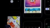 'Lôi ra' những thủ thuật với iOS 11 bị ẩn đi