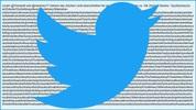Twitter bị 'giỡn mặt' với đoạn tweet 35 ngàn ký tự