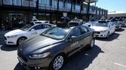 Uber bị điều tra vì cáo buộc dùng phần mềm do thám đối thủ